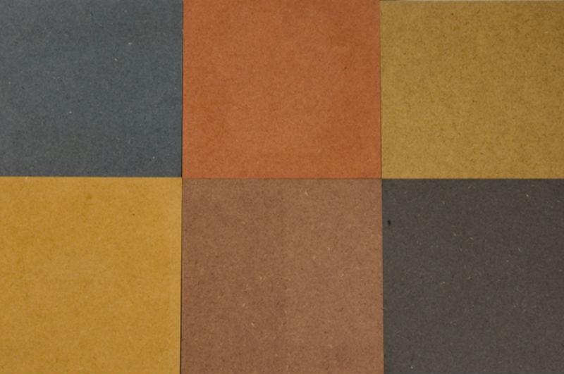 MDF-צבעוני1